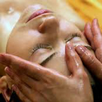 AHC&WS ayurvedic facial